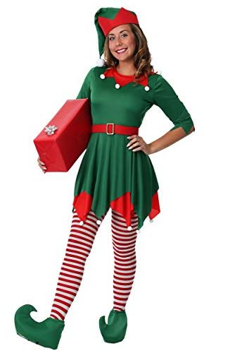 Ghost Of Christmas Present Costume Ideas.35 Best Plus Size Halloween Costume Ideas For Women 2019