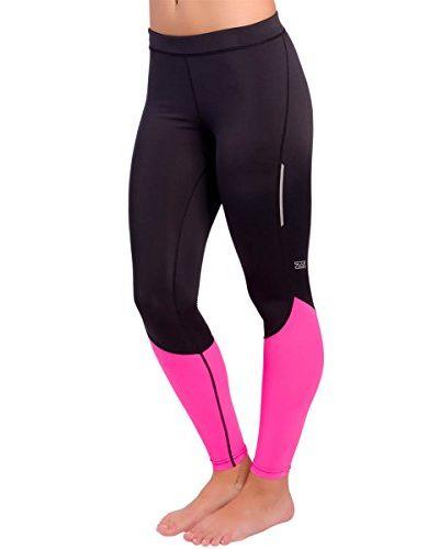 20e44650e5a76 Best Women's Compression Leggings 2019 - Comfy Compression Tights