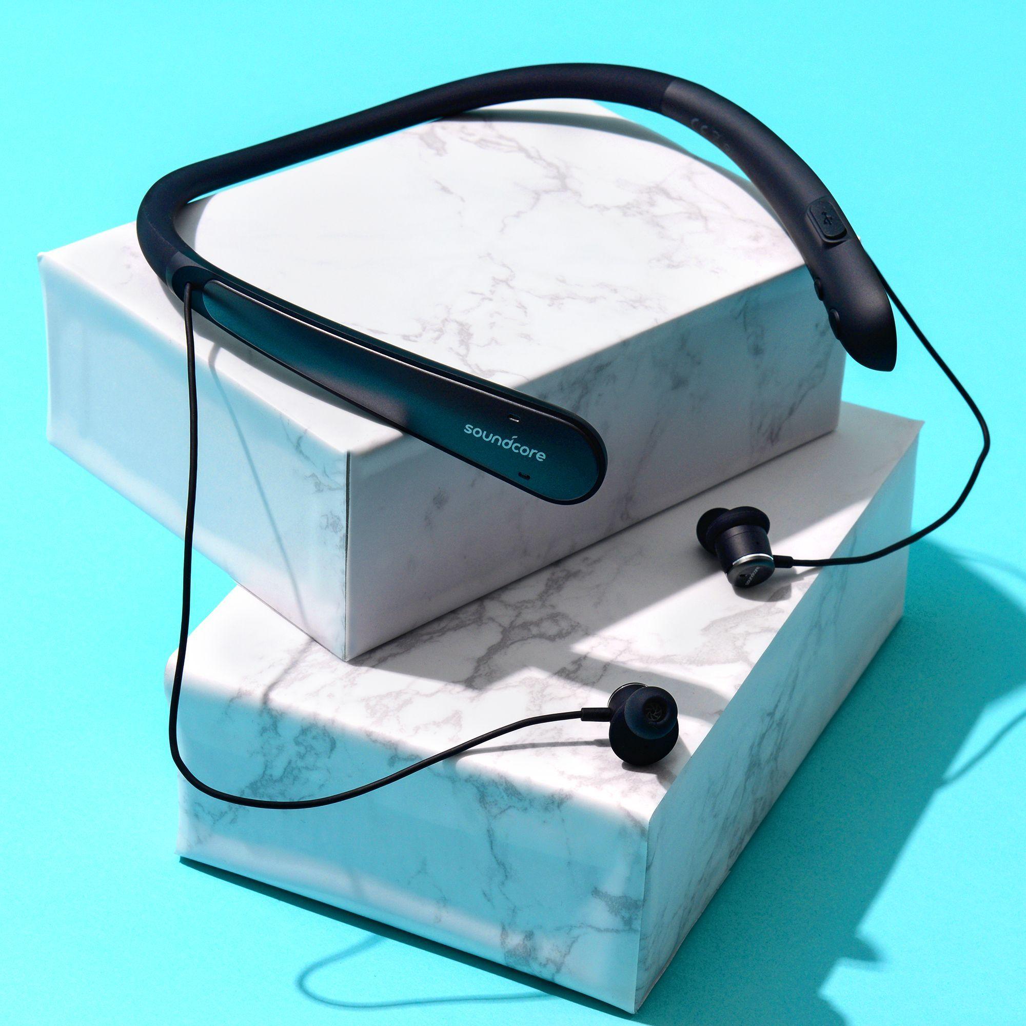 comparatif-meilleurs écouteurs sans fils sport 2021