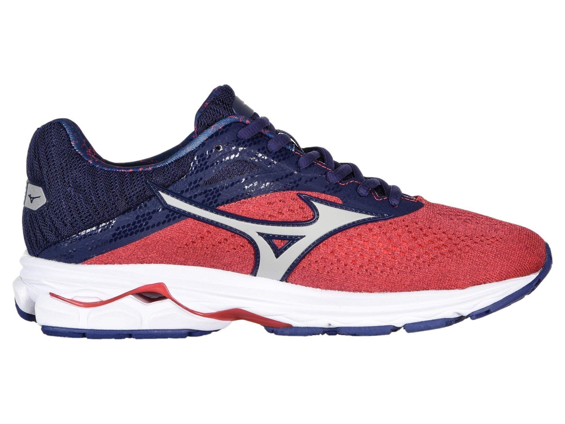 The Best Long Distance Running Shoes | Runner's World