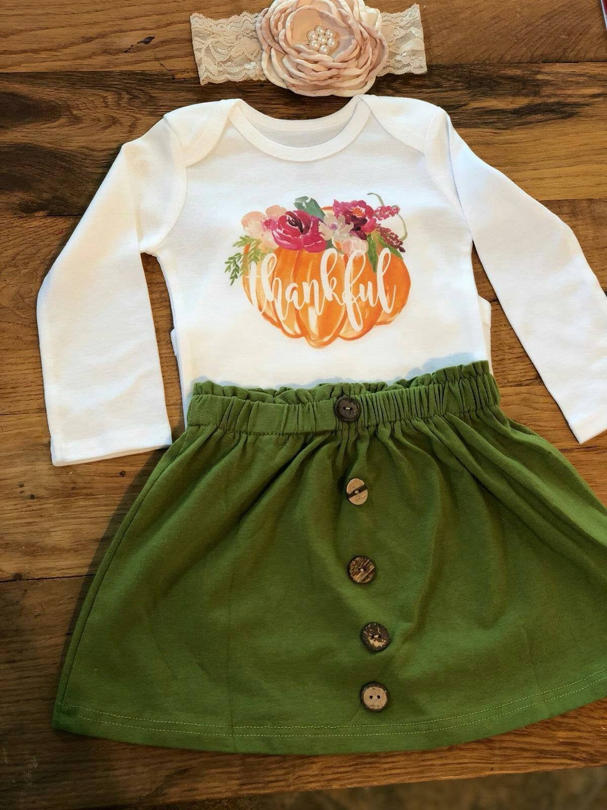 56d94a945656e Thankful Dress