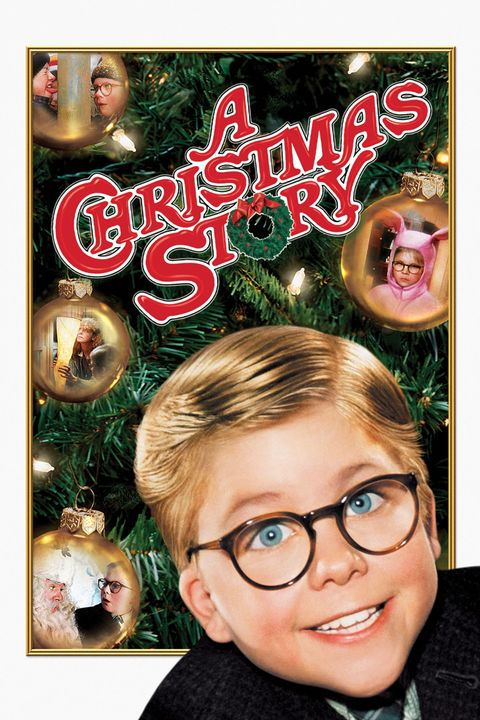 Kids Christmas.30 Best Christmas Movies For Kids New Classic Kids