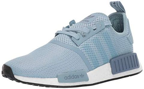 2b9a021892215 Tons Of Adidas Sneakers Are On Sale On On Right Now