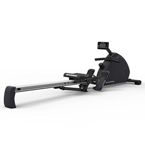 16 Best Indoor Rowing Machines For Home Gym Cardio Workouts 2020