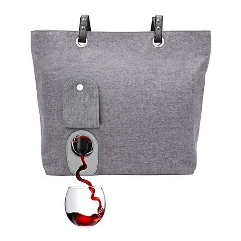41 Funny Wine Lover Gifts - Great Gift Ideas for Wine Drinkers