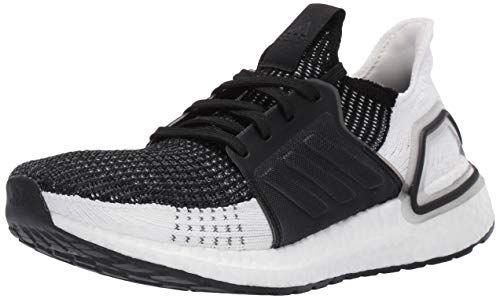 827bb903ab4b9 Women's Ultraboost 19