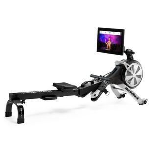 RW900 Rower