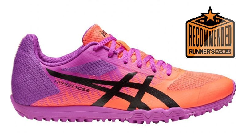 nouvelle arrivee 12e7a e0051 Cross Country Spikes | Best Cross Country Shoes 2019