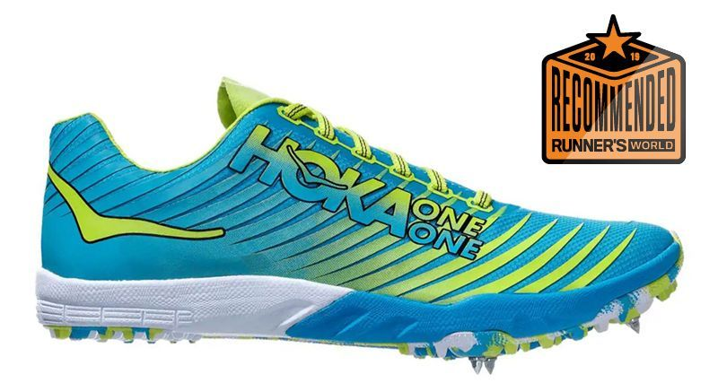 502882d2f1 Cross Country Spikes | Best Cross Country Shoes 2019