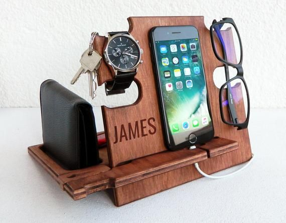 25 Unique Birthday Gift Ideas For Him Best Birthday Gifts For Men 2021