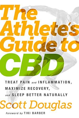 Can CBD Help You Sleep More Than THC?