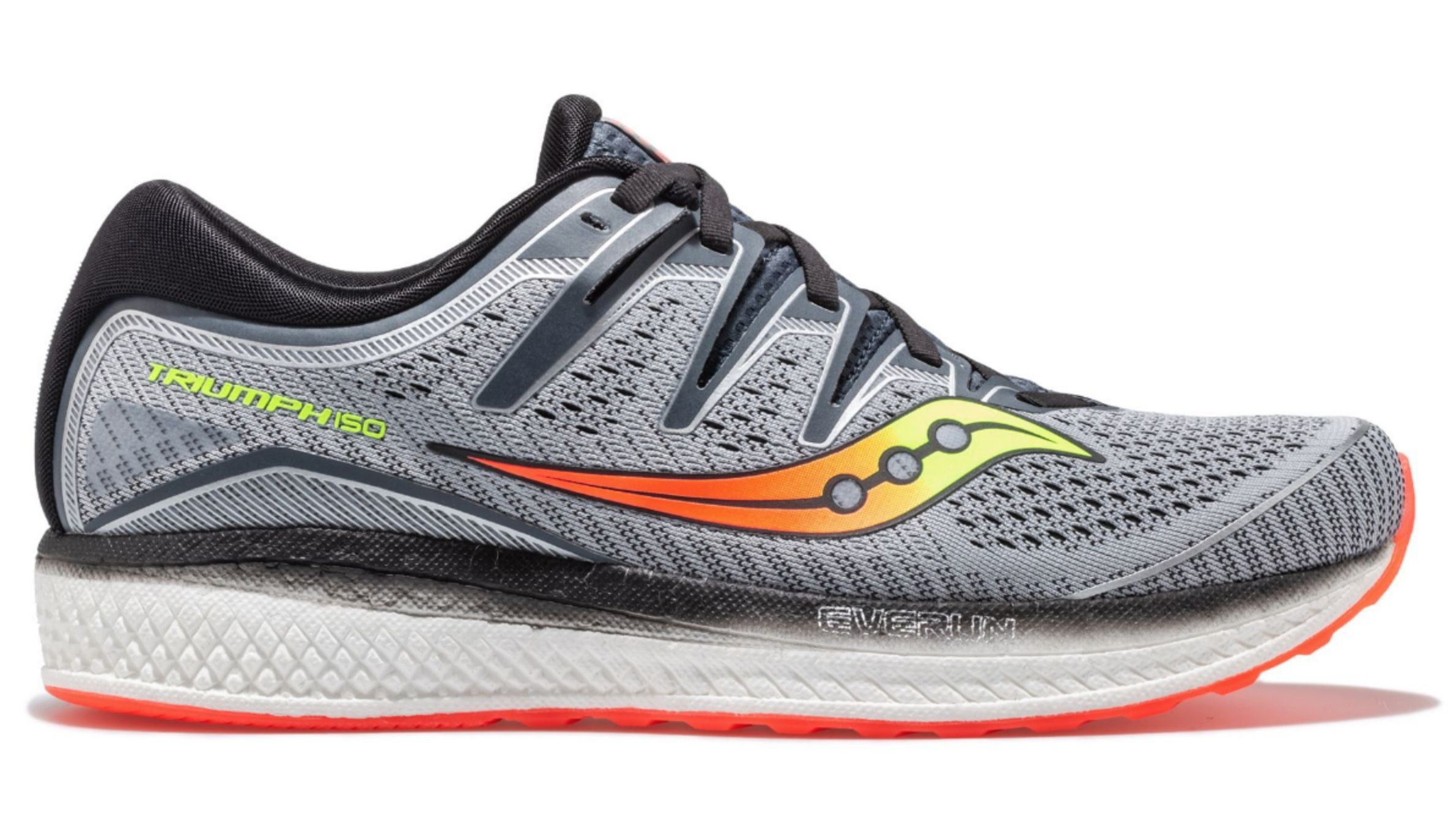 0427f5da Best Saucony Running Shoes | Saucony Shoe Reviews 2019