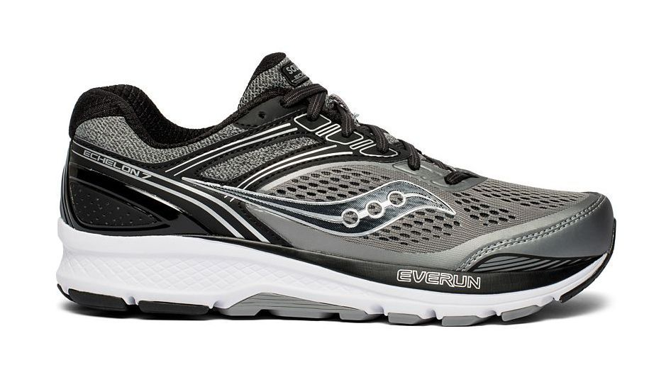 mizuno wave rider 21 for marathon usado zipaquira