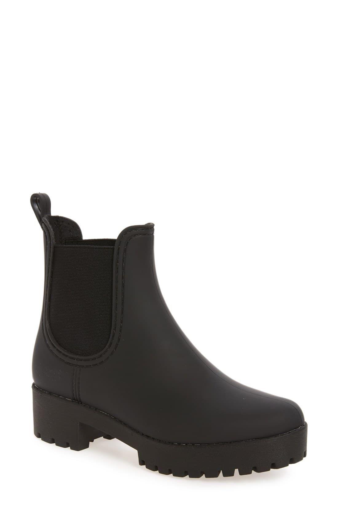14 Best Rain Boots For Women 2020