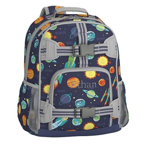 5ab49314283e 30 Best Backpacks for Kids in 2019 - Cool Kids Backpacks & Book Bags