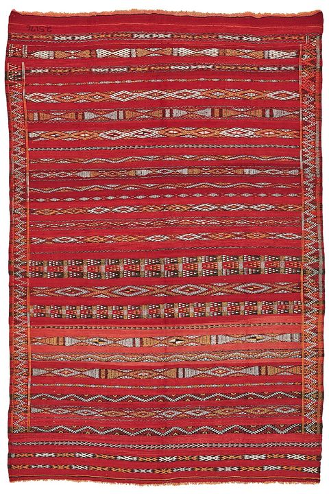 16 Best Online Rug S Where To