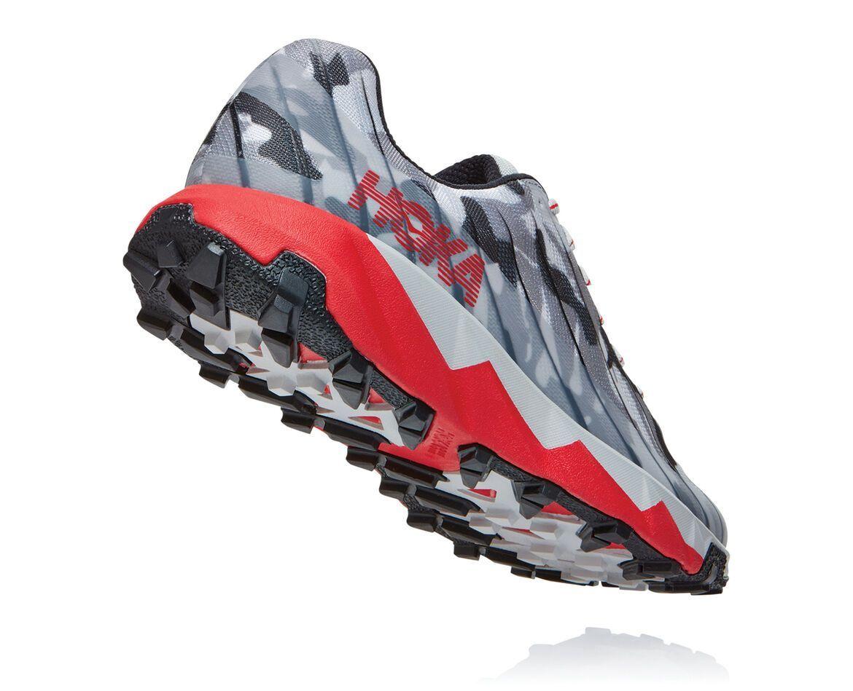 Hoka x Xterra Torrent | Sneaker Releases