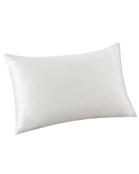 17 Best Silk Pillowcases 2019