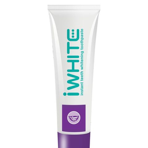 Best Whitening Toothpastes Top 10 Best Toothpastes For A Dazzling Smile