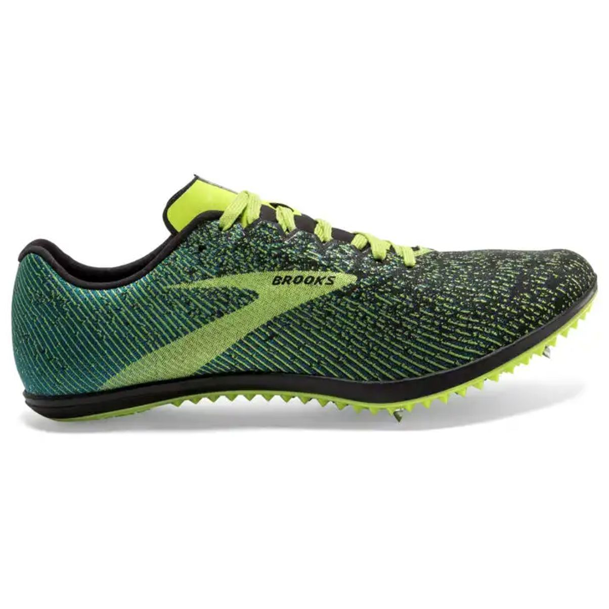 Best Cross Country Shoes 2019