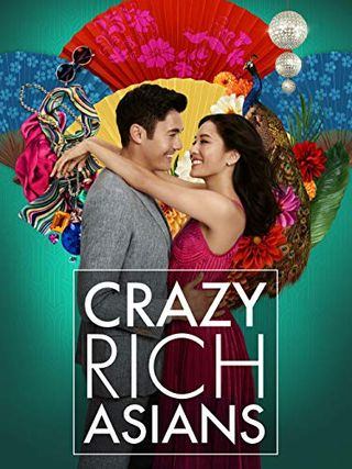 Crazy Rich Asians 2 Plot Release Date Cast And More