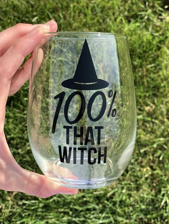Wine Lover Gift Funny Wine Glasses Stemless Wine Glass Wine Tumbler Customized Wine Tumbler Insulated Tumbler