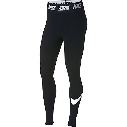 d201e300dbc7e Tons Of Nike Gear, Shoes, Apparel Is On Sale On Amazon Right Now