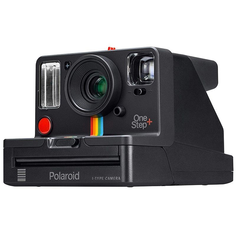 Christmas Giveaways 2019.Onestep Instant Film Camera