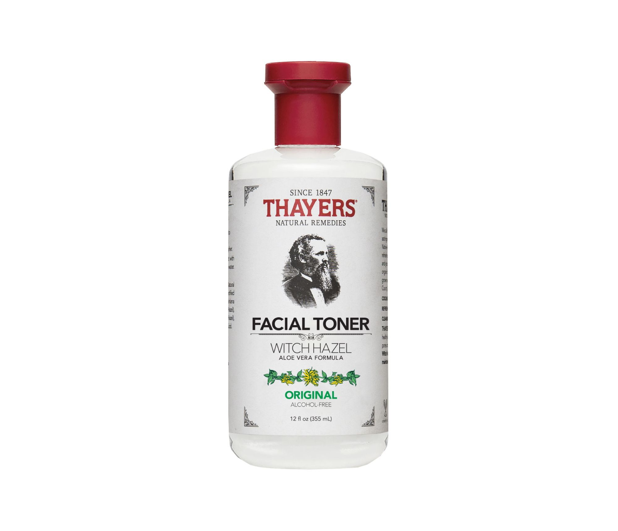 9 Best Toners For Every Skin Type 2020 How To Use Face Toner