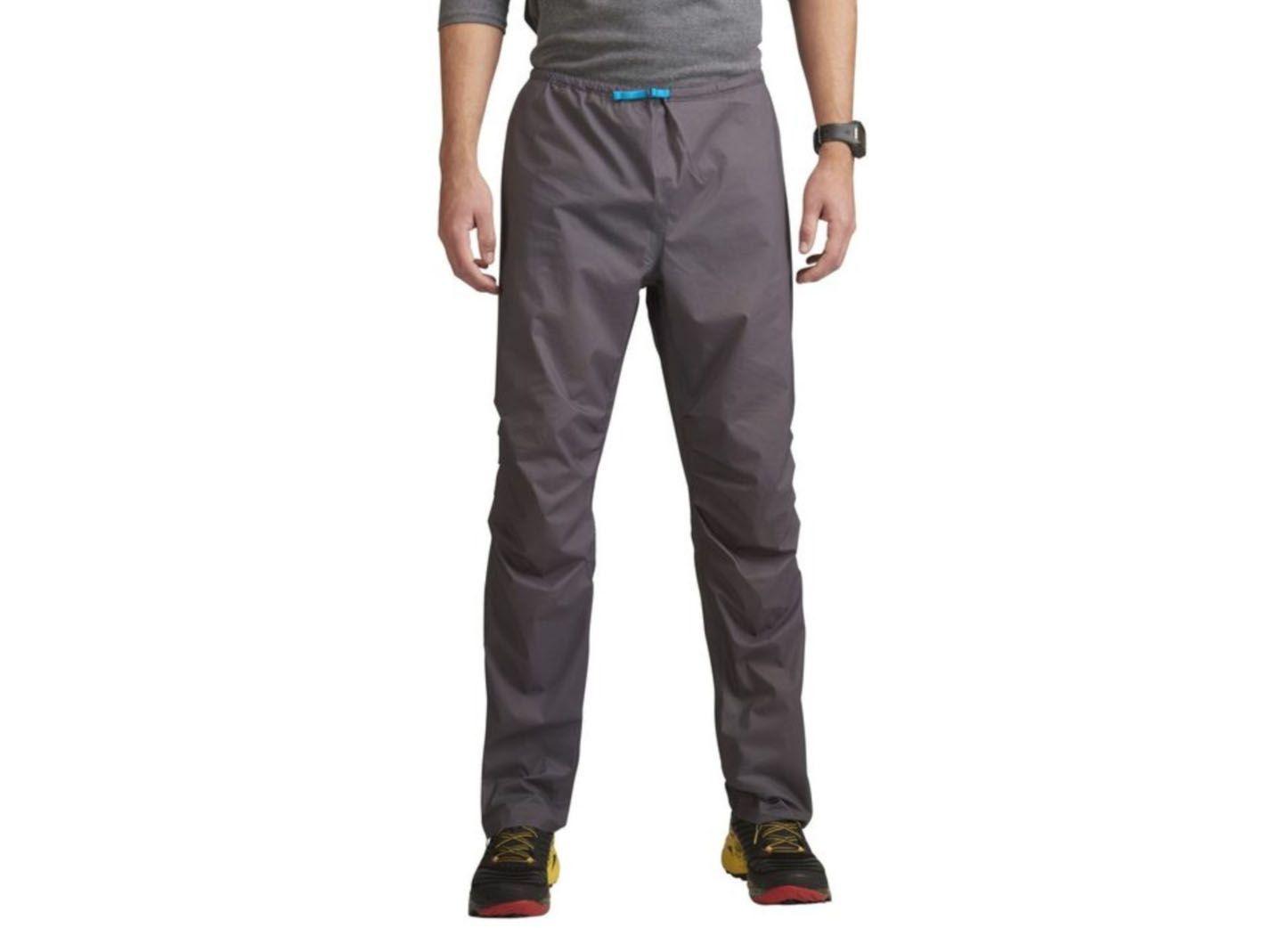 unique style discount sale big sale Best Running Leggings - Workout Pants 2019