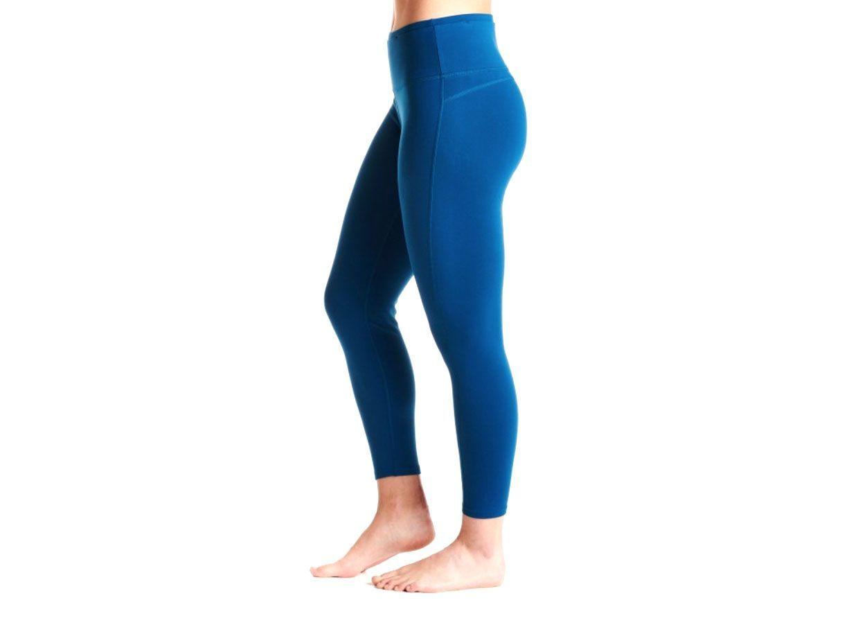 1cdb3d78927 Best Running Leggings - Workout Pants 2019
