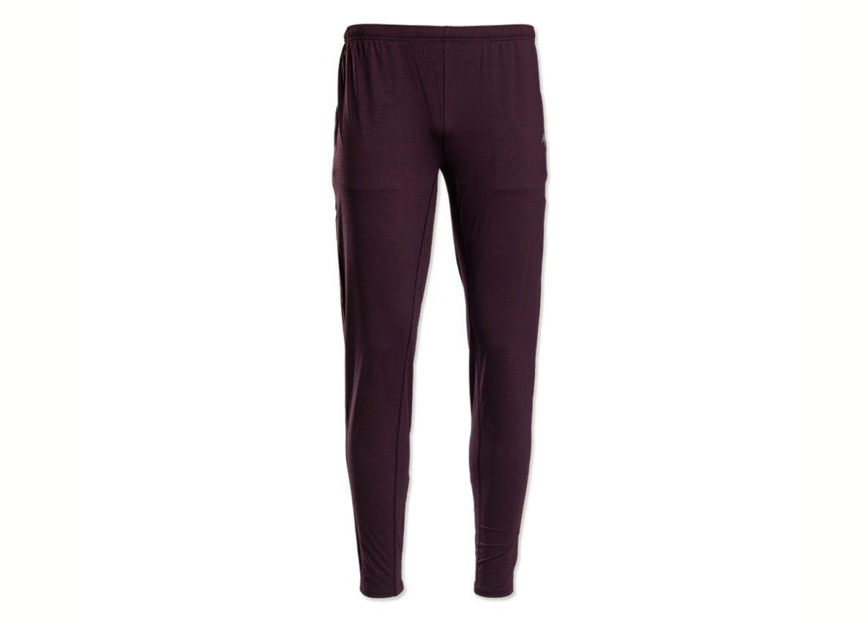 f8efb028c9 Best Running Leggings - Workout Pants 2019