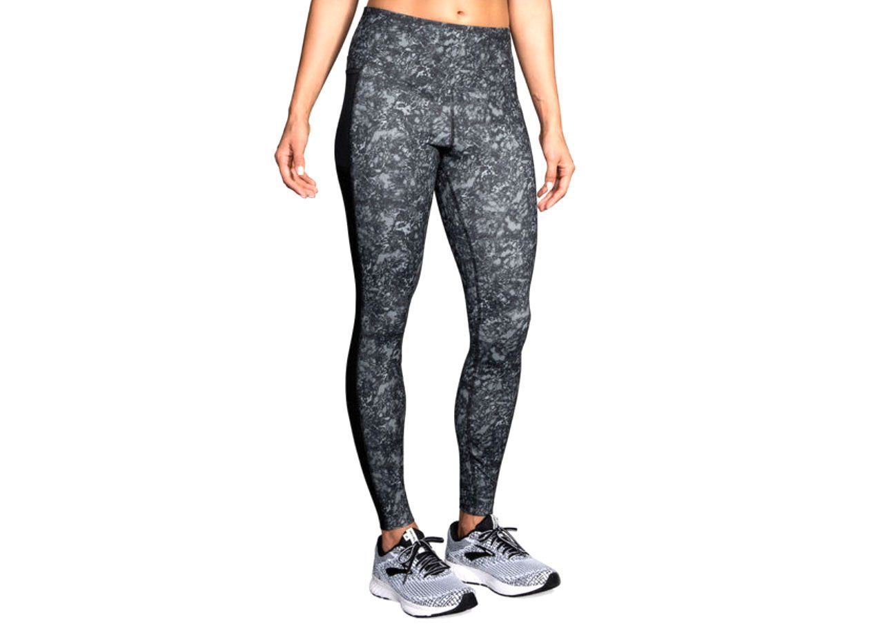 best quality order classic style of 2019 Best Running Leggings - Workout Pants 2019