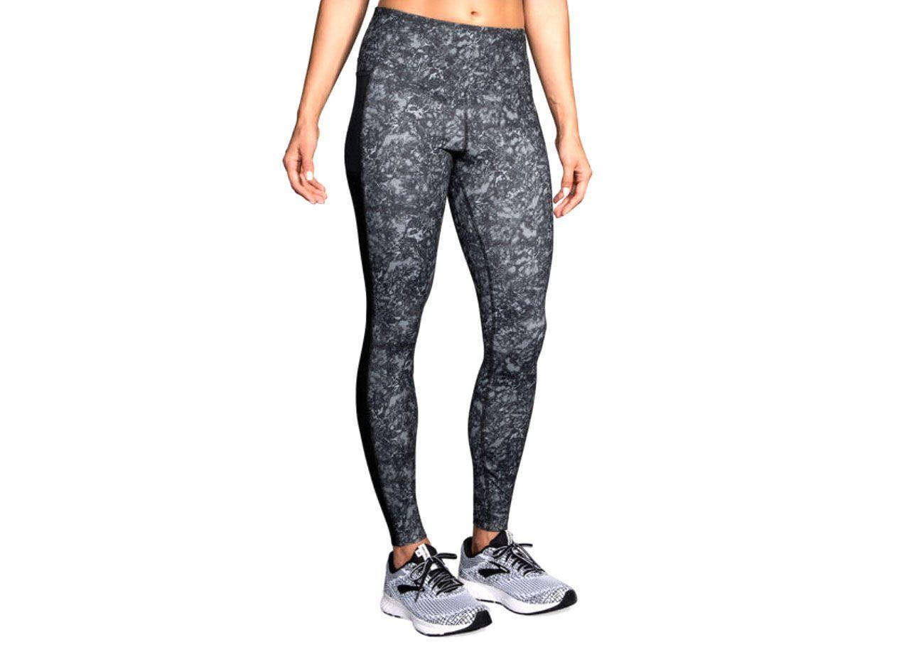 a7993569 Best Running Leggings - Workout Pants 2019