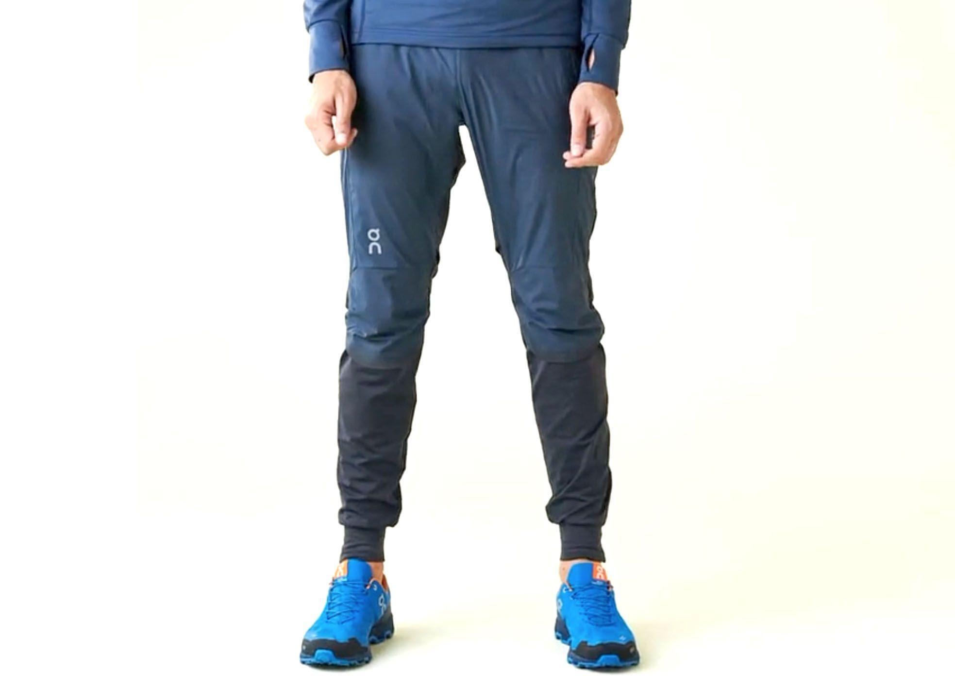 0446f354794e5 Best Running Leggings - Workout Pants 2019