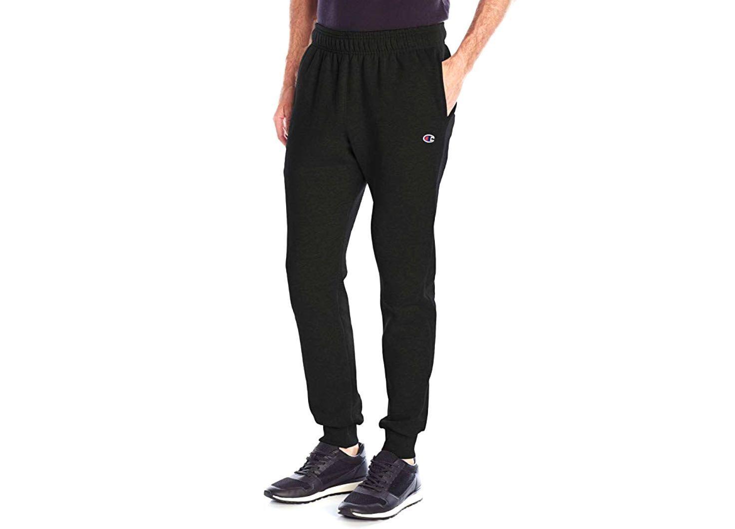 1c3773b3a7133 Best Running Leggings - Workout Pants 2019