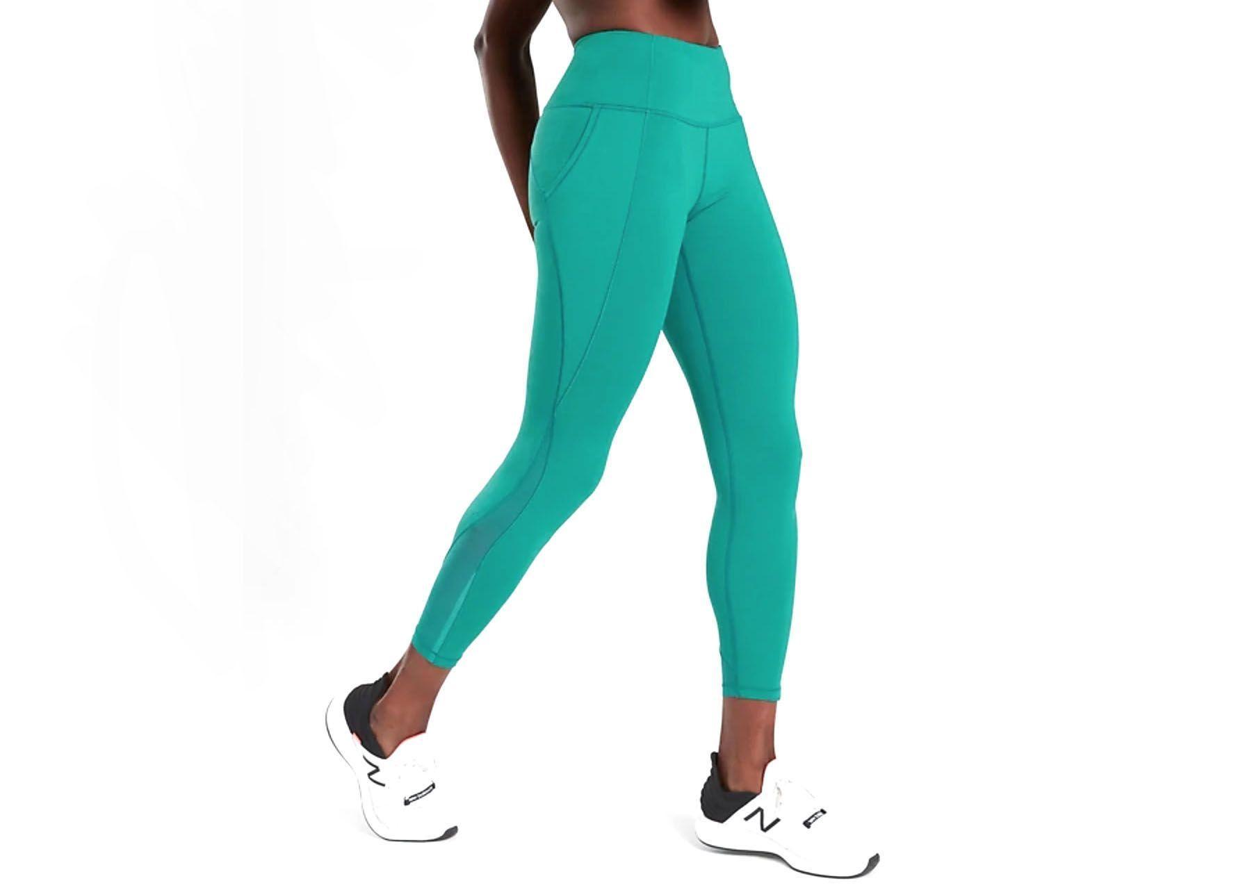 60c78f5eb7a Best Running Leggings - Workout Pants 2019
