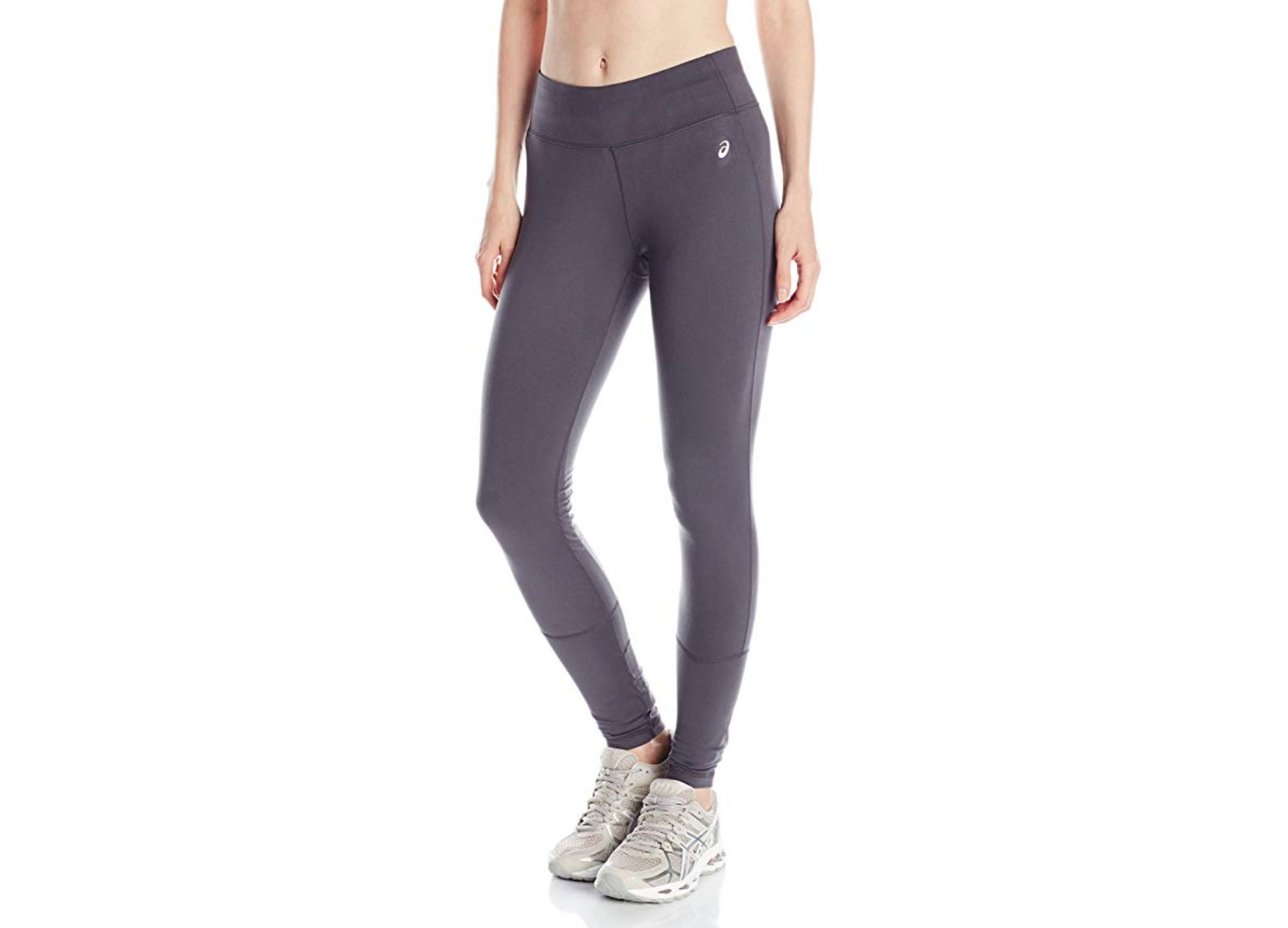 546707e30e78d Best Running Leggings - Workout Pants 2019