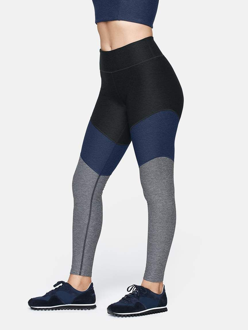 13 Best Yoga Brands 2020 Yoga Clothes And Gear You Ll Love