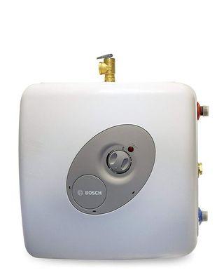 Bosch ES4 Tronic 3000