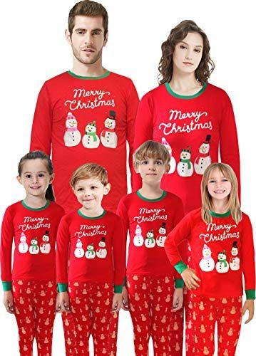 callm Newborn Baby Christmas Girl Boy Santa T Shirt Tops+Pants Outfits Clothes Set