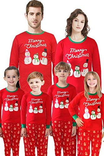 Funny Christmas Pjs.40 Best Matching Family Christmas Pajamas Funny And Cheap
