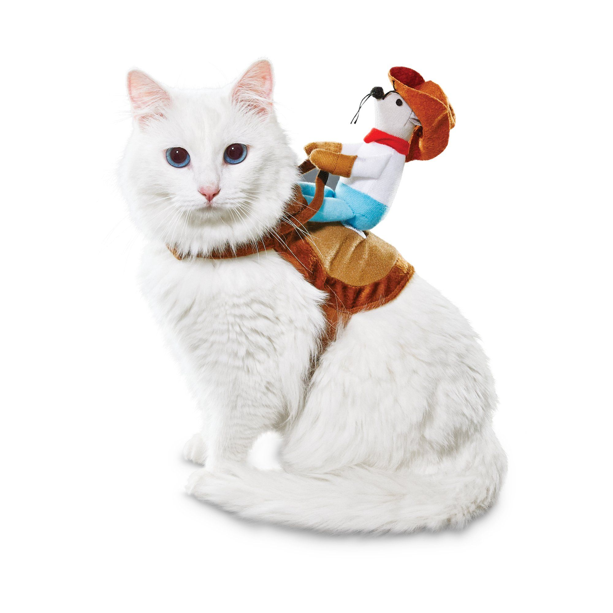 Bootique Cowboy Kitty,Up Cat Costume