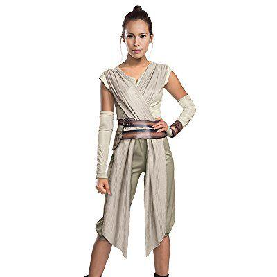 26 Star Wars Costumes Diy Star Wars Costumes