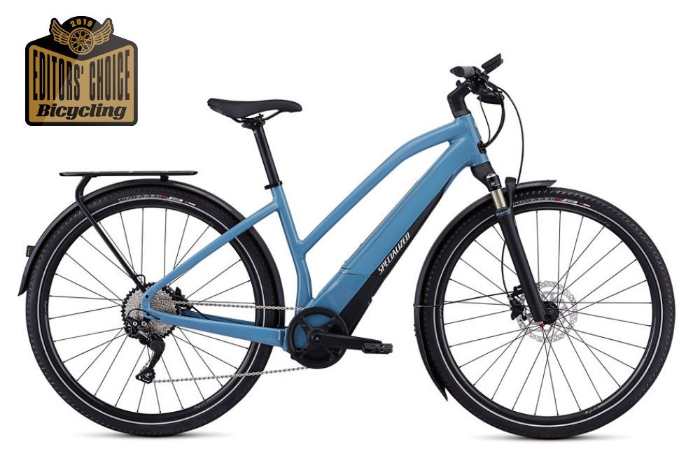 Fastest E Bike >> Best Electric Bikes E Bike Reviews 2019