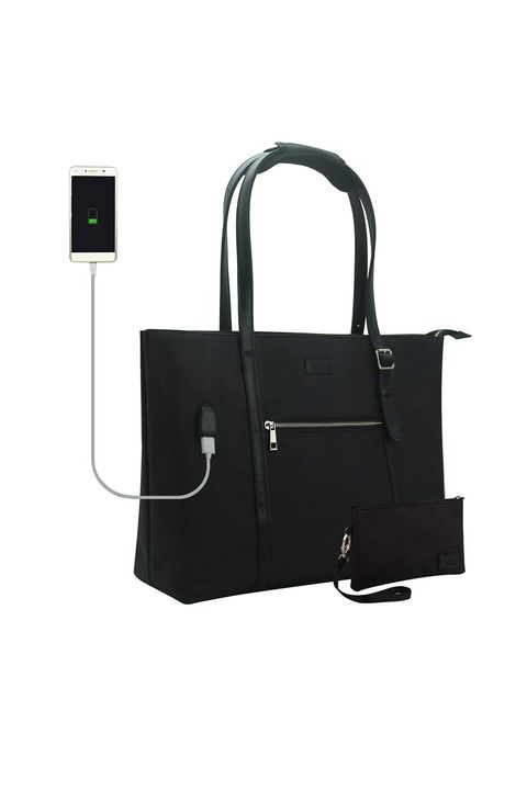 52a4c54788e8 Best Tote Bags on Amazon 2019 - 12 Stylish Totes for the Office