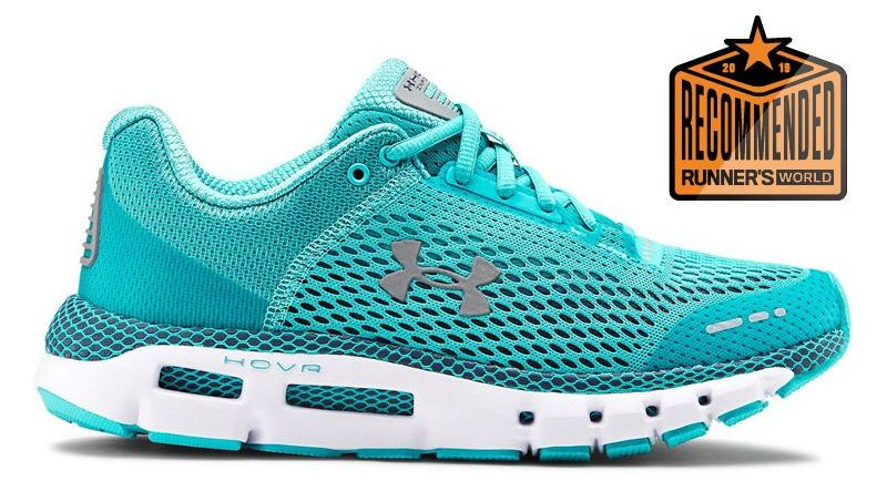 various colors d8ffd d60a8 Under Armour Running Shoes 2019 | 9 Best Shoes from Under Armour