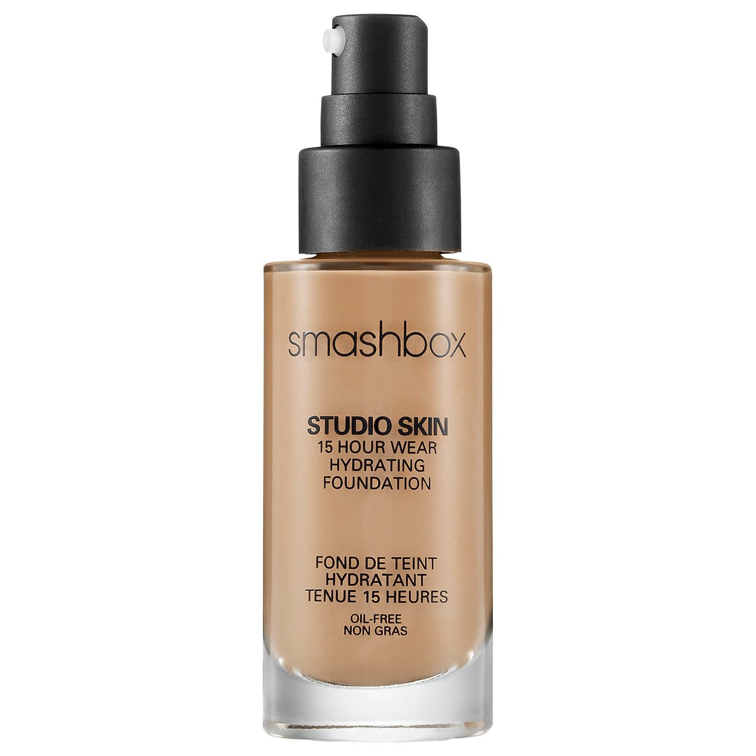 12 Best Anti Aging Foundations For Mature Skin