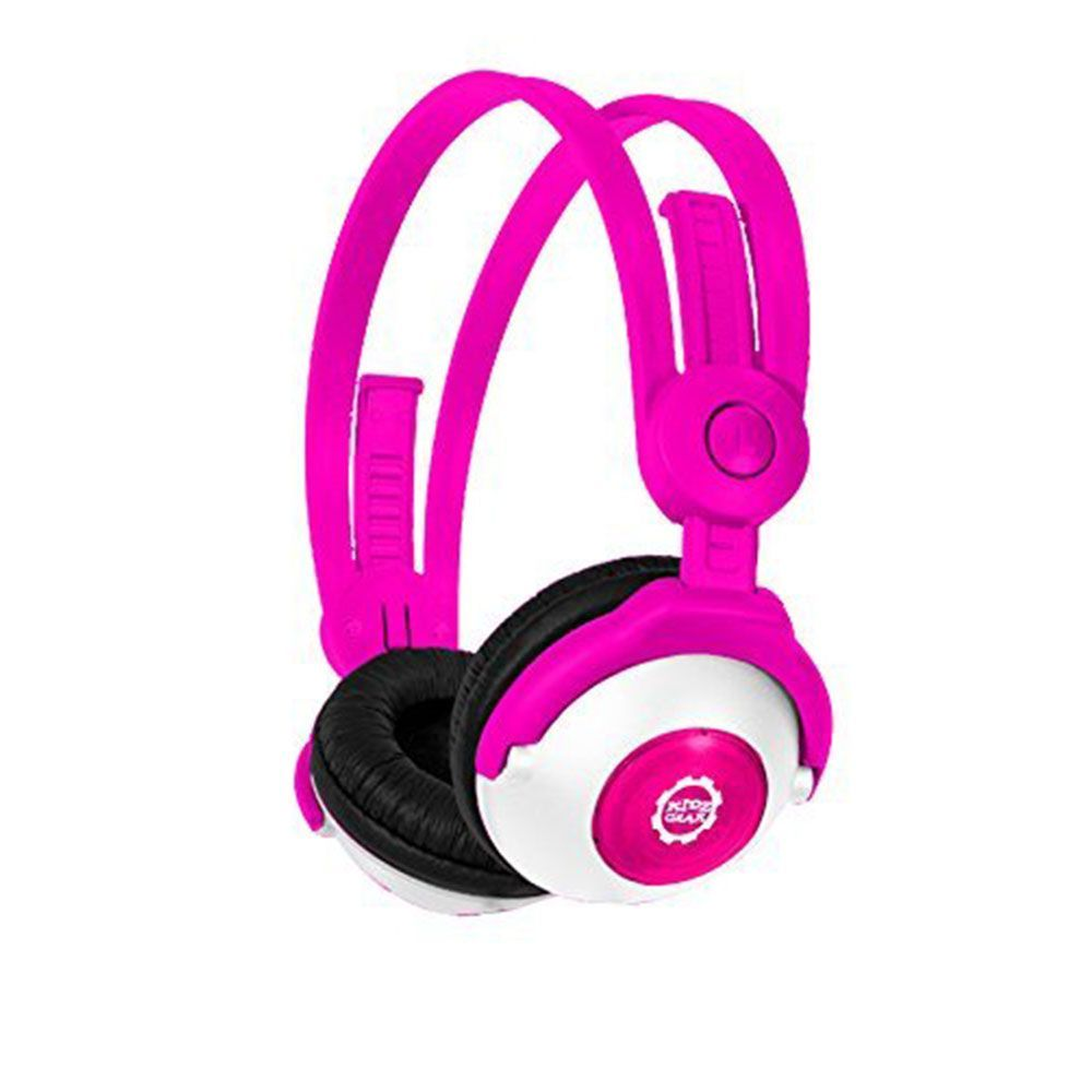 12 Best Kids Headphones 2019 Cool Headphones For Kids