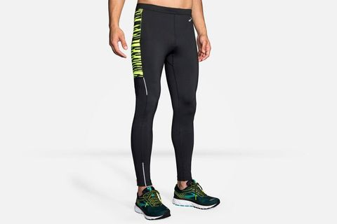 favorable price quality classcic 10 Best Compression Pants and Leggings for Men 2019
